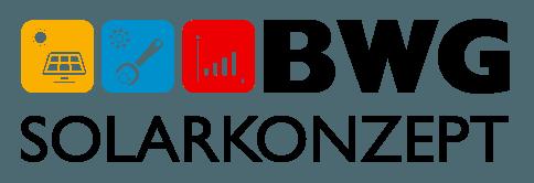BWG Solarkonzept – innovative Energiesysteme